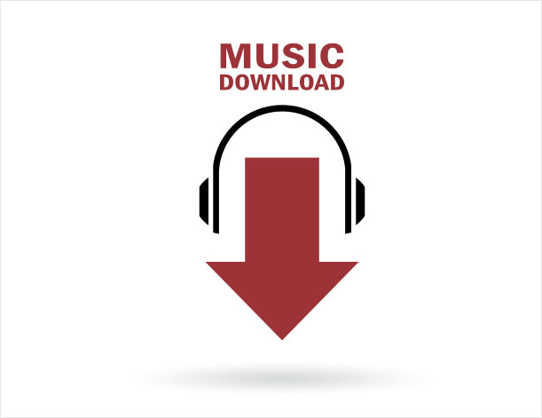 music, download, TAB, Tabulatur, audio